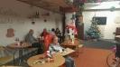 Vánoční kavárna_17