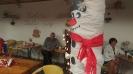 Vánoční kavárna_21