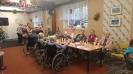 Vánoční kavárna_9