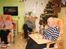 Vánoční setkání_13