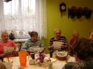 Vánoční setkání_14