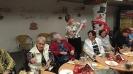Vánoční setkání_40