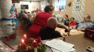 Vánoční setkání_41
