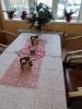 Vánoční výzdoba_11