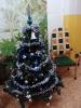 Vánoční výzdoba_14