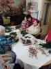 Vánoční výzdoba_7