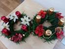Vánoční výzdoba_9