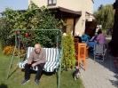 Zahradní grilování_7