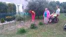Zahradní párty_10