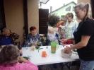 Zahradní párty_16