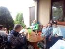 Zahradní párty_17