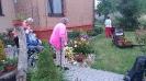Zahradní párty_1