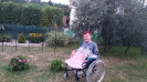 Zahradní párty_25