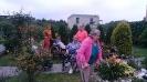 Zahradní párty_2