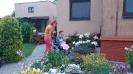 Zahradní párty_4