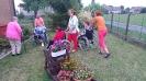 Zahradní párty_5