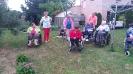 Zahradní párty_8